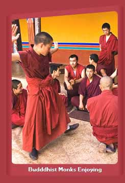 qamdo men Editor's note for prolonged period, qamdo has been a gateway to china's hinterland and the heartland of tibet as well given its important geological location, it was where the han, tibetan and other ethnic groups have long lived and labored.